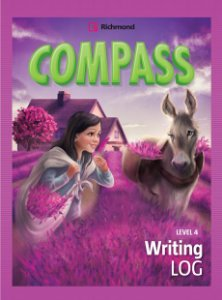 COMPASS LEVEL 4 WRITING LOG
