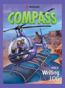 COMPASS LEVEL 6 WRITING LOG
