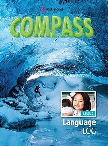COMPASS LEVEL 2 LANGUAGE LOG