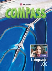 COMPASS LEVEL 6 LANGUAGE LOG