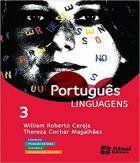 Português Linguagens - Vol. 3