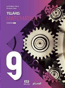 Projeto Teláris Matemática - 9º Ano