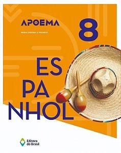 APOEMA ESPANHOL - 8º ANO