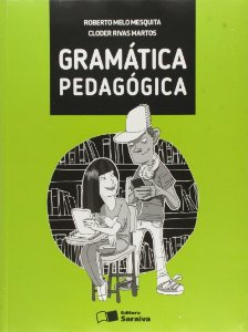 Gramática Pedagógica