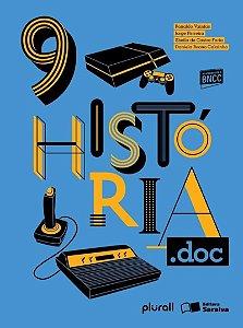 História.Doc 9º Ano