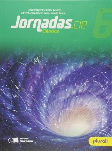Jornadas - Ciências - 6º Ano