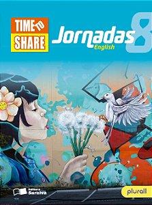 Jornadas - Inglês - 8º Ano