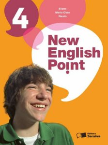 New English Point - 9º Ano
