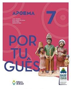 APOEMA PORTUGUES - 7 ANO