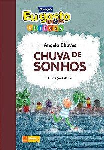 CHUVA DE SONHOS