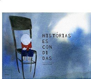 Histórias escondidas