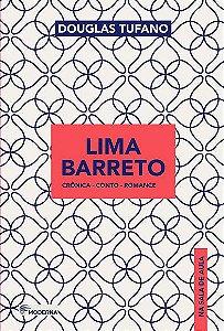 Lima Barreto na sala de aula