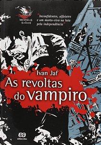 As revoltas do vampiro