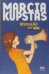 Revolução em mim