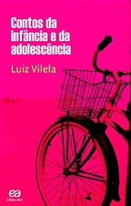 Contos da infância e da adolescência