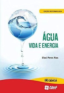 Água: vida e energia