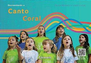 Desvendando o canto coral