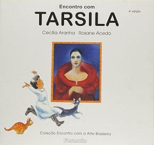 Encontro com Tarsila