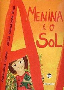 A menina e o sol