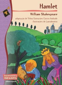Hamlet - Col. Reencontro Infantil