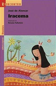 Iracema - Col. Reencontro