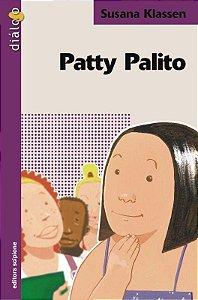 Patty Palito - Col. Diálogo