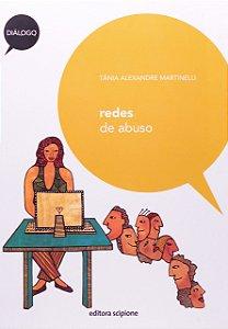 Redes de Abuso - Col. Diálogo