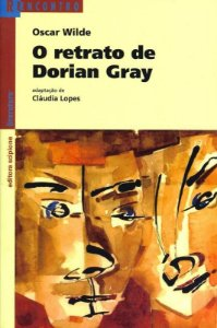 O Retrato de Dorian Gray - Col. Reencontro