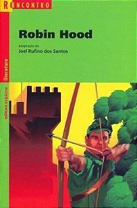 Robin Hood - Col. Reencontro