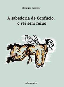 Sabedoria de Confucio
