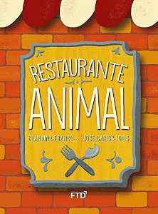 Restaurante animal