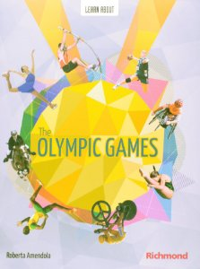 Learn About Olympic Games
