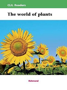 The World of Plants