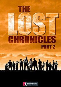 Lost Chronicles 2 Richmond