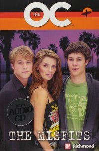 The OC. The Misfits