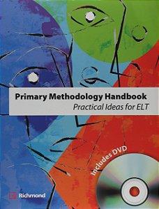 Primary Methodology Handbook