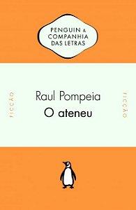 O ATENEU