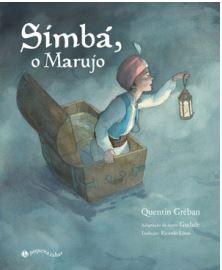Simbá, o Marujo