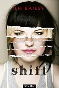 Shift (Português)