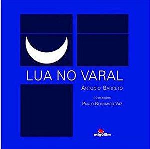 Lua no Varal