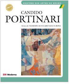 Candido Portinari