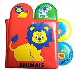 Bi bi banho - Animais