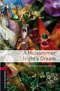 Midsummer Nights Dream With Mp3 Pack, a - 3Rd Ed
