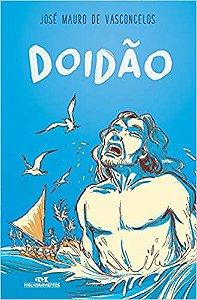 Doidão (Edição Comemorativa)