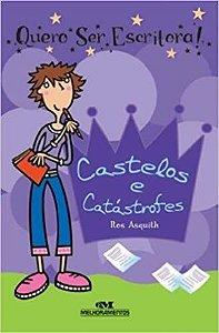 Castelos E Catastrofes - Volume 1 (Português)