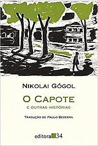 O Capote e Outras Historias