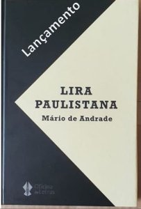LIRA PAULISTANA