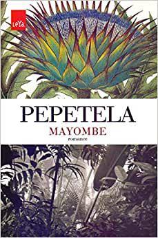 Mayombe (Pequeno)