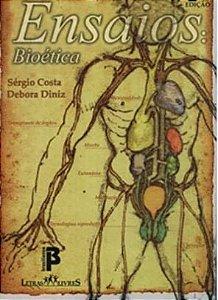 Ensaios. Bioética