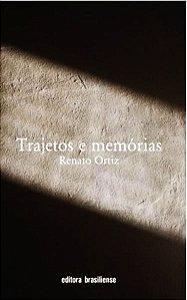 TRAJETOS E MEMÓRIAS